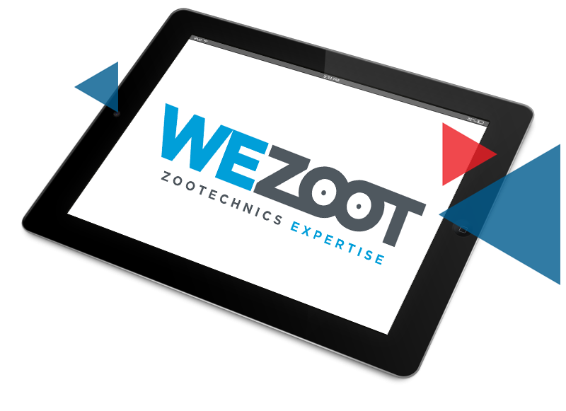 Wezoot - Management of Animal Productio